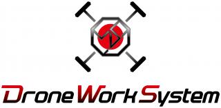 株式会社DroneWorkSystem